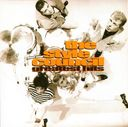 Greatest Hits [Polydor]