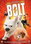 Bolt (Widescreen)
