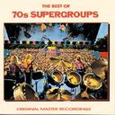The 70's Super Groups