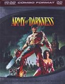 Army of Darkness (DVD + HD-DVD Combo)