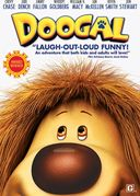 Doogal (Widescreen & Full Frame)