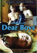 Dear Boys (Lieve Jongens) (Dutch, Subtitled in
