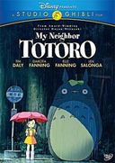 My Neighbor Totoro (2-DVD)