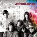 The Essential Jefferson Airplane (2-CD)