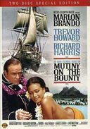 Mutiny on the Bounty (2-DVD)