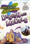 The Science of Disney Imagineering: Design and