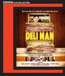 Deli Man (Blu-ray)