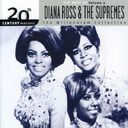 The Best of Diana Ross & The Supremes, Volume 2 -