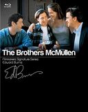 The Brothers McMullen (Blu-ray)