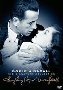 Bogie & Bacall - Signature Collection (Big Sleep