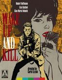 Wake Up and Kill (Blu-ray + DVD)