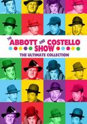 The Abbott and Costello Show - Ultimate