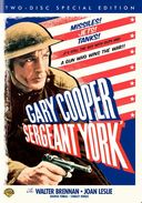Sergeant York (Special Edition) (2-DVD)