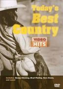 Today's Best Country - Video Hits