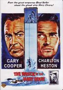 The Wreck of the Mary Deare (Widescreen) [Thinpak]