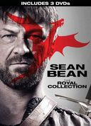 Sean Bean: The Royal Collection (Age of Heroes /