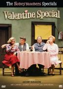 Honeymooners - Valentine Special