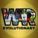 Evolutionary / Greatest Hits (2-CD)