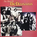 The Best of de Danann