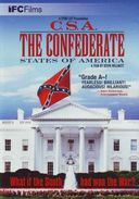 CSA: The Confederate States of America
