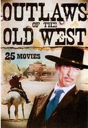 Outlaws of the Old West (6-DVD)