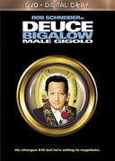 Deuce Bigalow: Male Gigolo (DVD + Digital Copy)