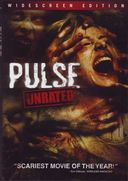 Pulse (Unrated Version) (Widescreen)