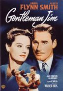 Gentleman Jim [Thinpak]