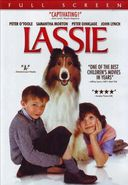 Lassie (Full Screen)