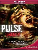 Pulse (HD DVD)