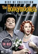 Honeymooners - Lost Episodes: Best of Collection