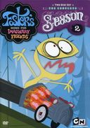 Foster's Home for Imaginary Friends - Complete