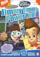 The Jimmy Timmy Power Hour