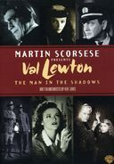 Val Lewton - The Man in the Shadows