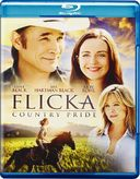 Flicka: Country Pride (Blu-ray)