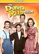 The Donna Reed Show - Season 1 (5-DVD)