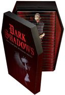Dark Shadows - The Complete Original Series