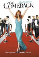 The Comeback - Complete Series (2-Disc)