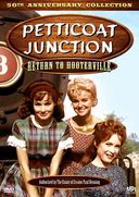 Petticoat Junction - Return to Hooterville