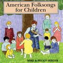 American Folksongs for Children (2-CD)
