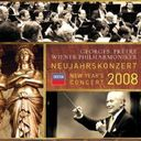 New Year's Concert in Vienna 2008 ~ Pretre