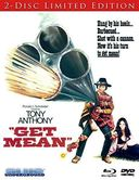 Get Mean (Blu-ray + DVD)