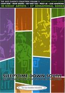 Jazz Classics Collection, Volume 2: Sleepytime