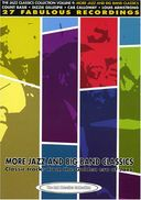 Jazz Classics Collection, Volume 9: More Jazz and