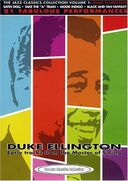 Duke Ellington - Early Tracks From The Master Of