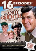 The Andy Griffith Show - Collection (3-DVD)