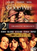 The Good Wife / The Claim (2-DVD)