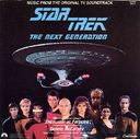 Star Trek: The Next Generation (Volume 1)