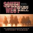 South of Heaven, West of Hell (Companion