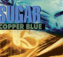 Copper Blue [Deluxe Edition] (2-CD + DVD)